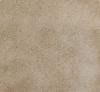 L210 Sand 0,6 mm.,pr. stk.