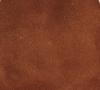 L339 Terracotta 0,6 mm.,pr. stk.