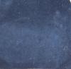 L645 Jeans 0,6 mm.,pr. stk.