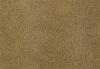 Beige,1,4-1,6 mm.,pr. stk.