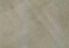 Sand,1,4-1,6 mm.,pr. stk.