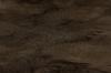 fv. 390 ,Mørk brun,pr. stk.