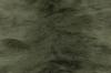 fv. 790 ,Olivengrøn,pr. stk.