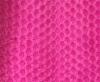 Pink,pr. stk.