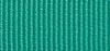 25 mm.,Grøn,pr. m.