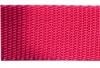30 mm.,Pink,pr. m.