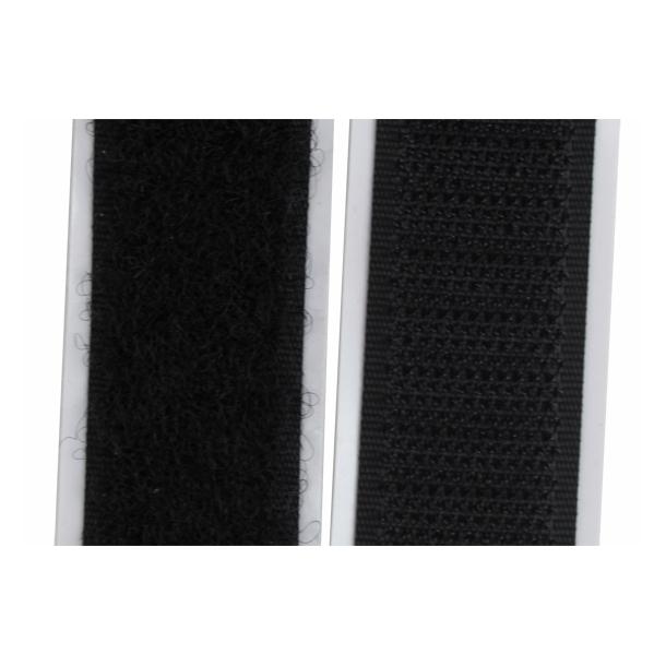 Velcro selvklæbende
