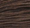Mørk brun,pr. pk.