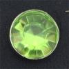C ,Grøn,100 stk.