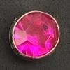 J ,Pink,100 stk.