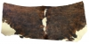 ca. 2,4 mm.,Multifarvet,pr. stk.