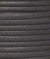 0,5 mm.,Mørk brun,pr. m.