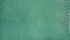 fv. 4 ,Klar grøn,pr. m.