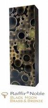 40x25x120 mm.,Messing/bronze,pr. stk.