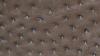 ca. 15 kvf.,Mørk brun,pr. stk.