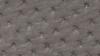 ca. 15 kvf.,Mørkgrå,pr. stk.