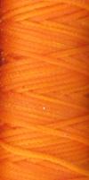 Orange,pr. stk.